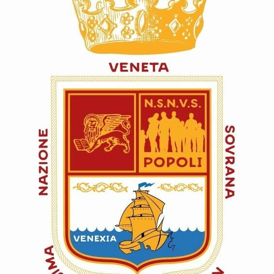Stato Veneto Dele Venesie